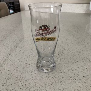 Leinenkugels Honey Weiss Pilsner (NWOT)